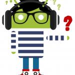 Android помощь: «Как настроить GRPS на Android?»