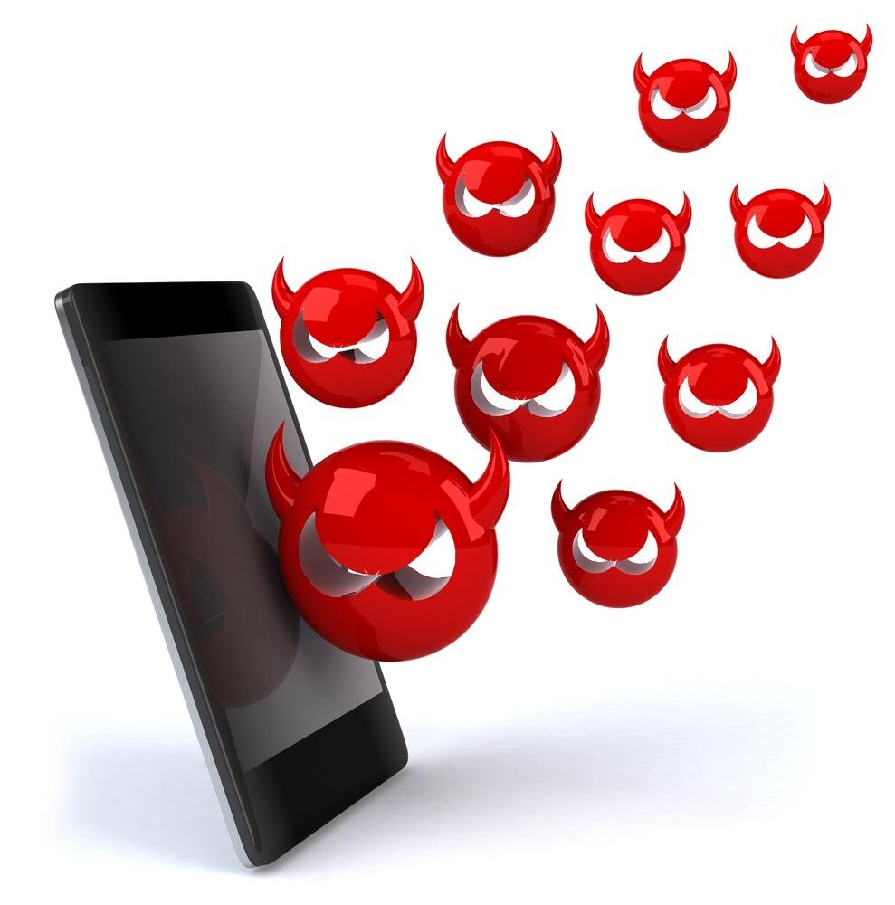 Mobile-malware-virus-security-Shutterstock-Julien-Tromeur