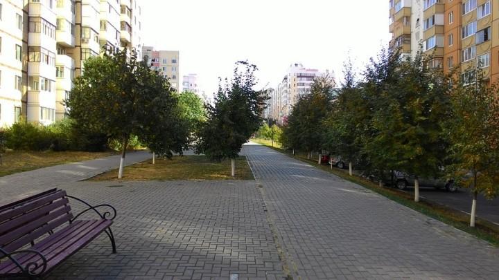 1-P_20140918_104229