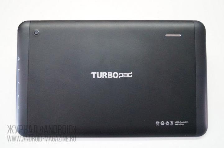 TurboPad 911 (16)