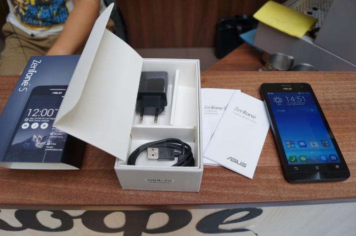 ZenFone 5 (30)