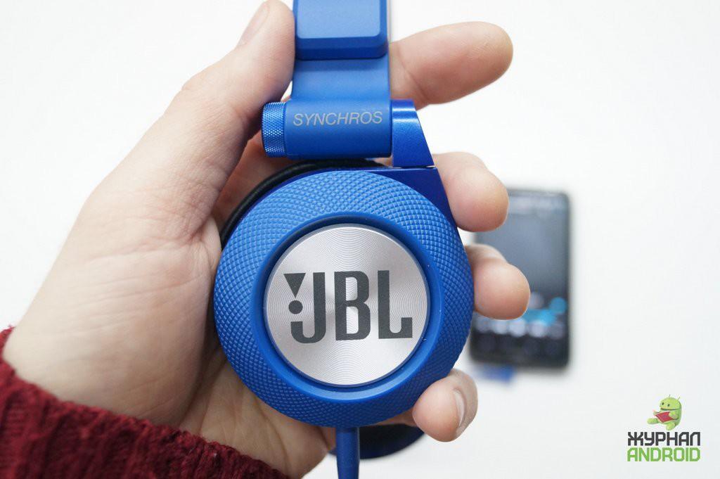 JBL E30 (6)