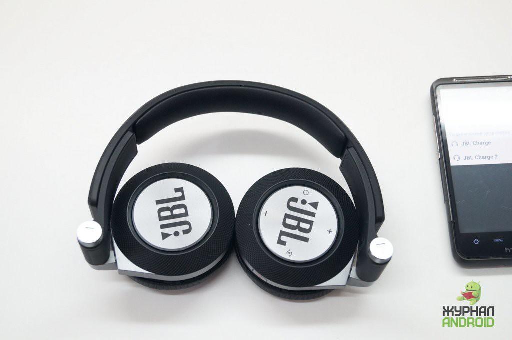 JBL E40 (7)
