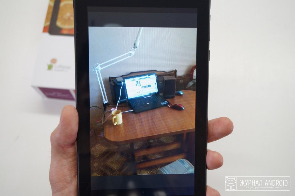 обзор планшета TurboPad 723 (13)