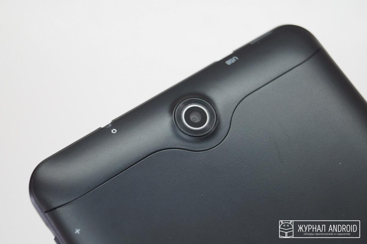 обзор планшета TurboPad 723 (3)