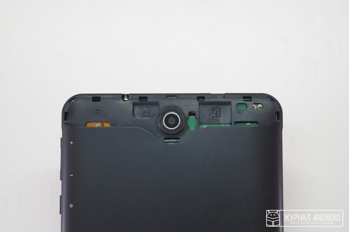 обзор планшета TurboPad 723 (4)