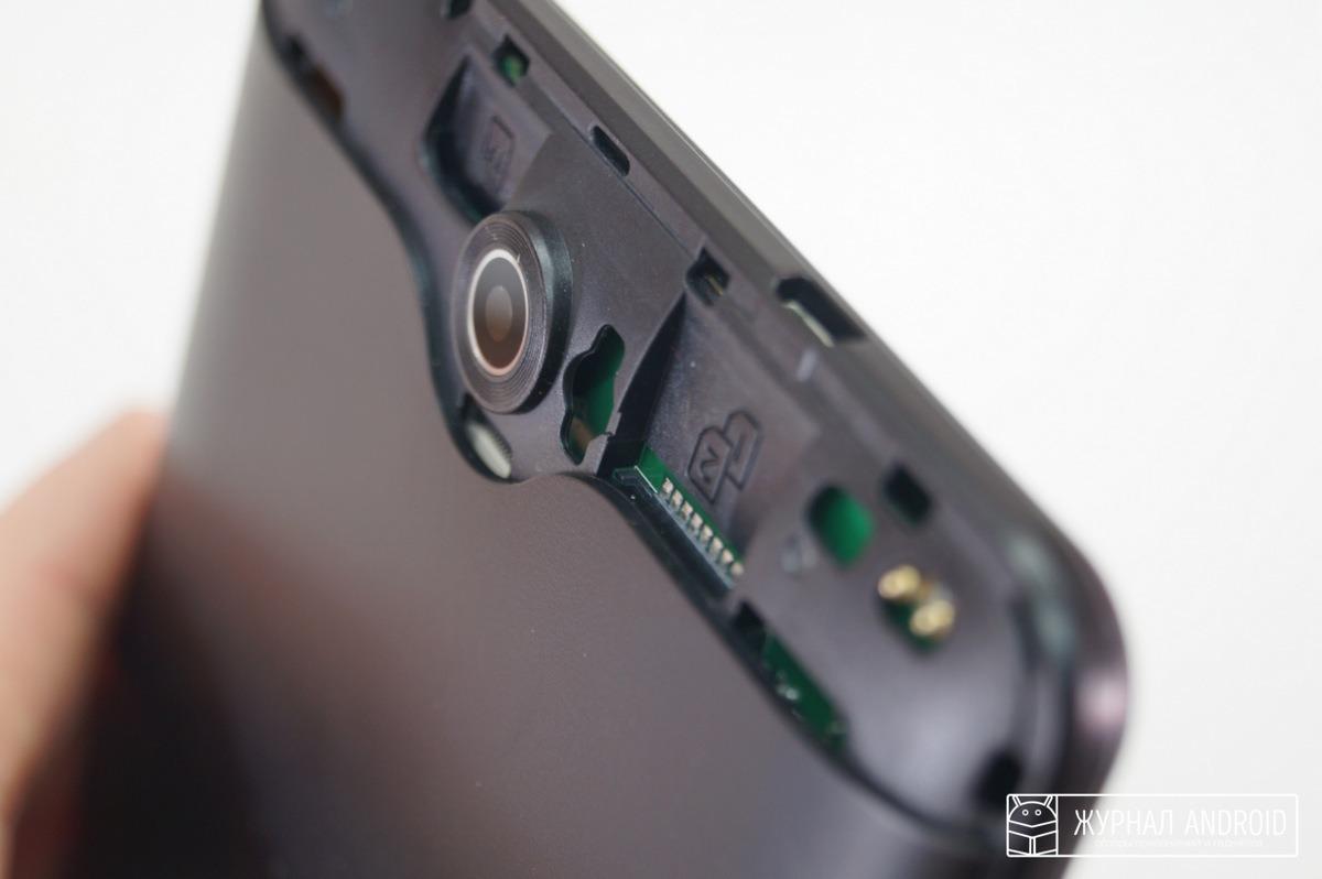 обзор планшета TurboPad 723 (5)