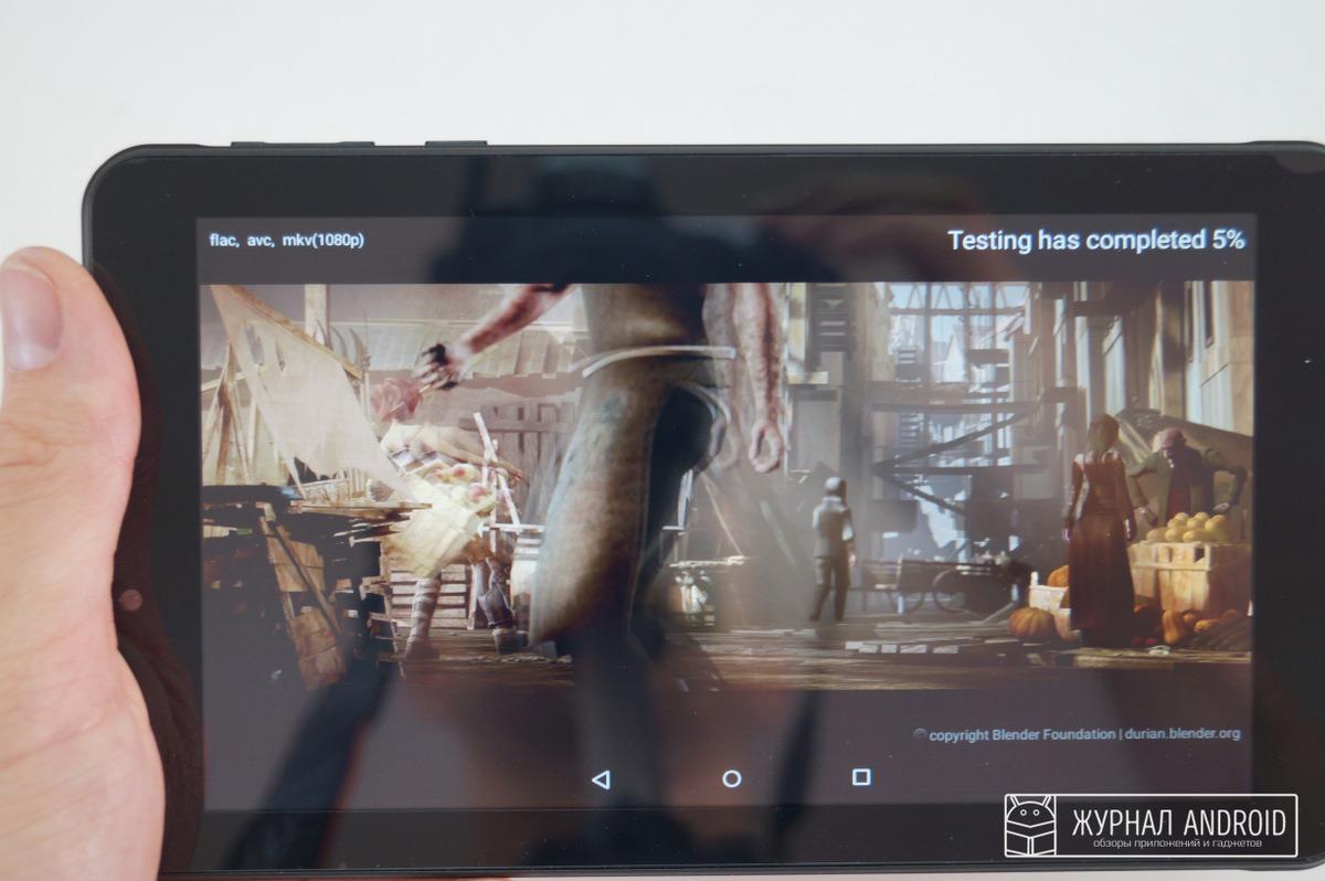 обзор планшета TurboPad 723 (7)