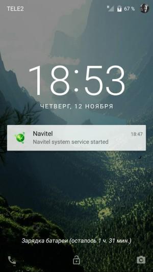 Обзор Android 6.0 Marshmallow