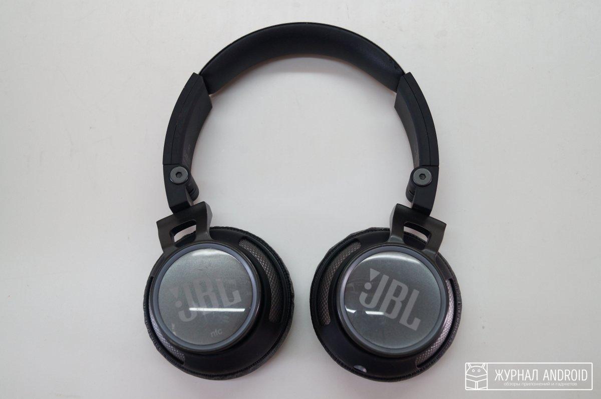 JBL Synchros S400BT (2)