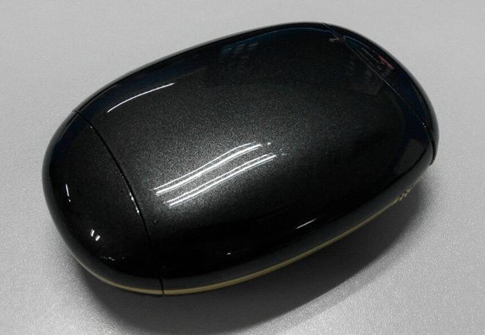 Gearbest.com - ADAYO P2 DLP Projector