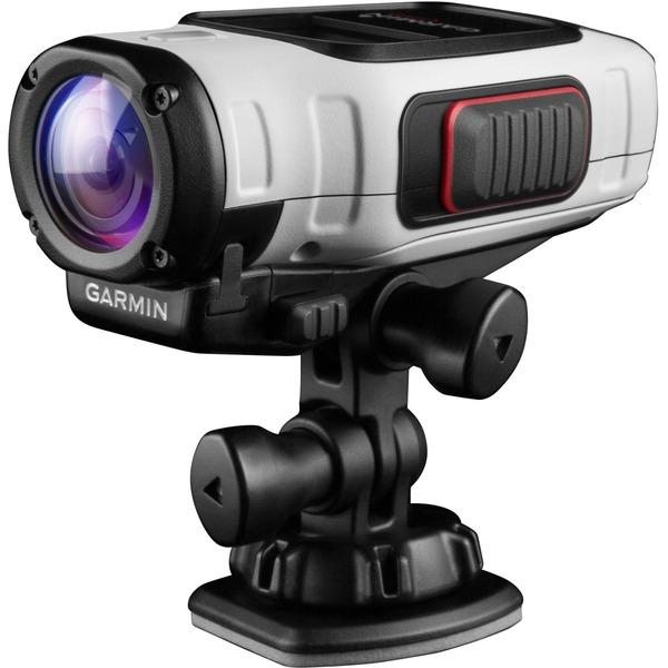 Экшен камера Garmin Virb Elite