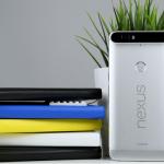 Смартфоны Google теперь будут выпускаться под контролем Google
