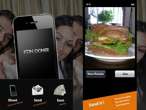 приложения для заработка для Android - IconZoomer (1)