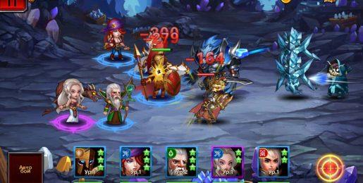 War-of-Heroes-6