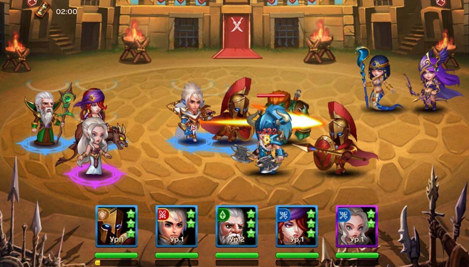 War-of-Heroes-8