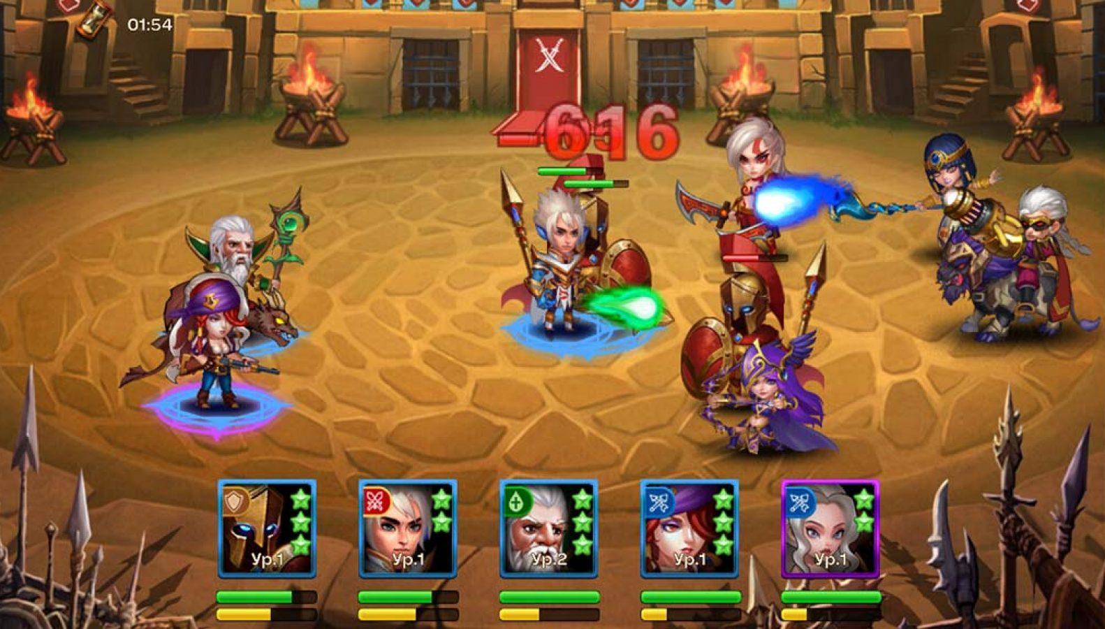 War-of-Heroes-9