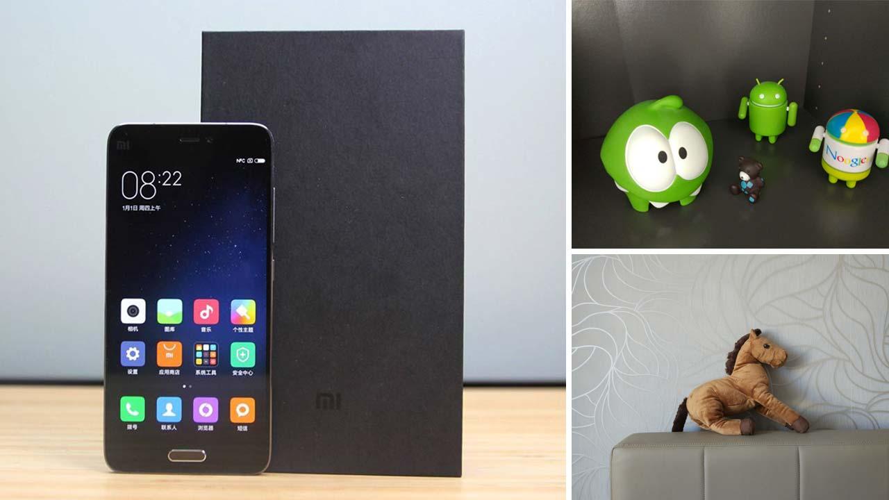 Xiaomi-Mi5 фото с сайта www.max-review.ru