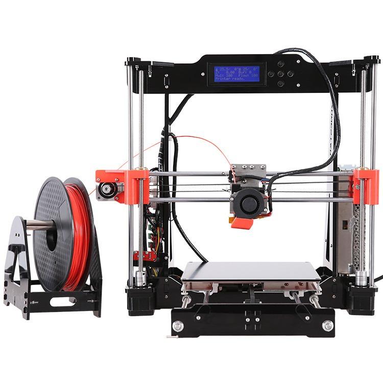 3d-printer-reprap-prusa