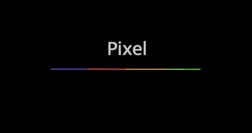 google-pixel-nexus-android_02