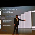 Индийский бренд представил смартфоны Micromax Warrior 3G и 4G