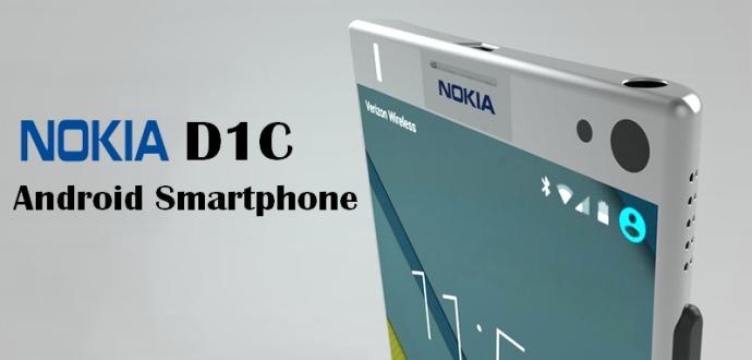 nokia-d1c-1