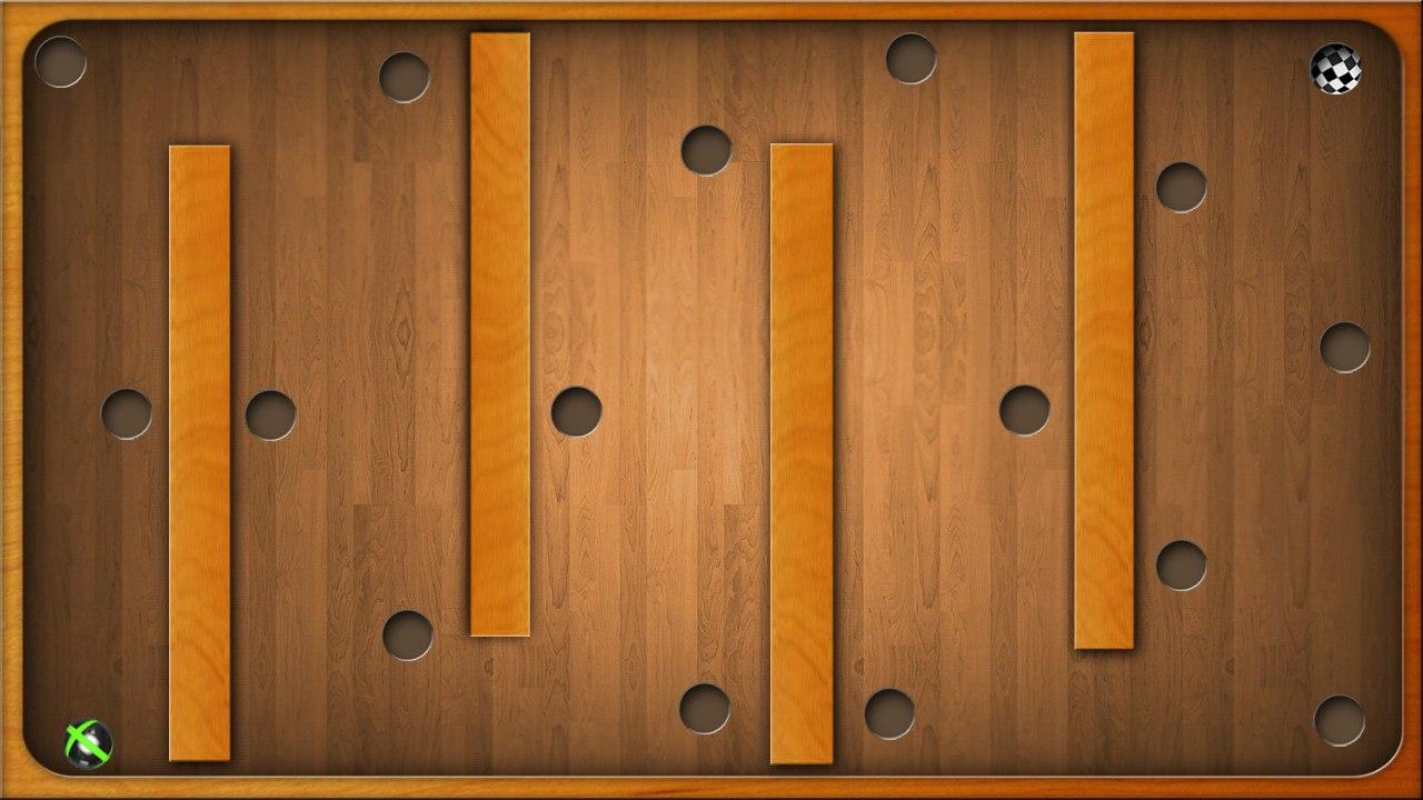 skrinshot-labirint-2