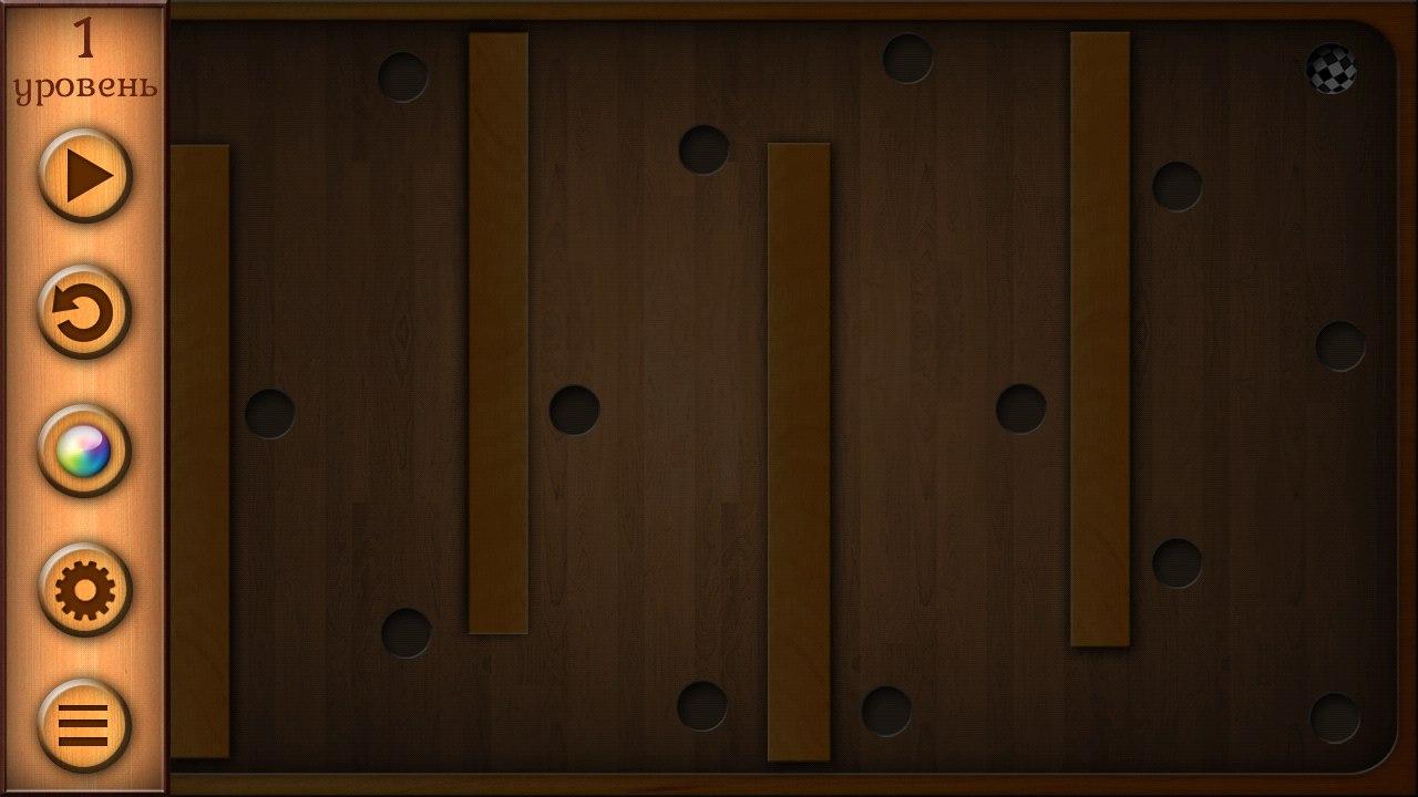 skrinshot-labirint-3