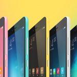Xiaomi Mi Note 2 Pro стал самым мощным смартфоном в мире