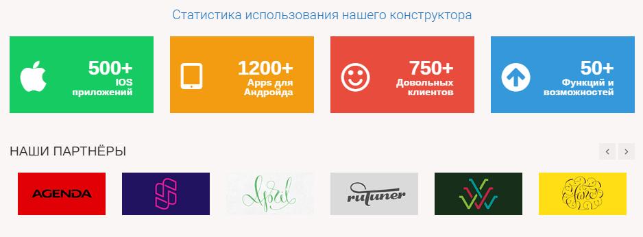 apps-globus