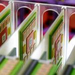 В Hewlett Packard продемонстрировали образец революционного компьютера
