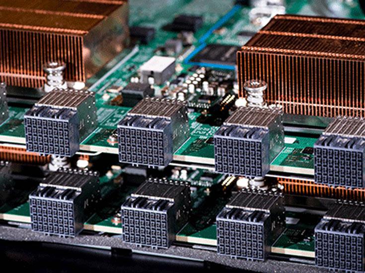 memory-driven-computing