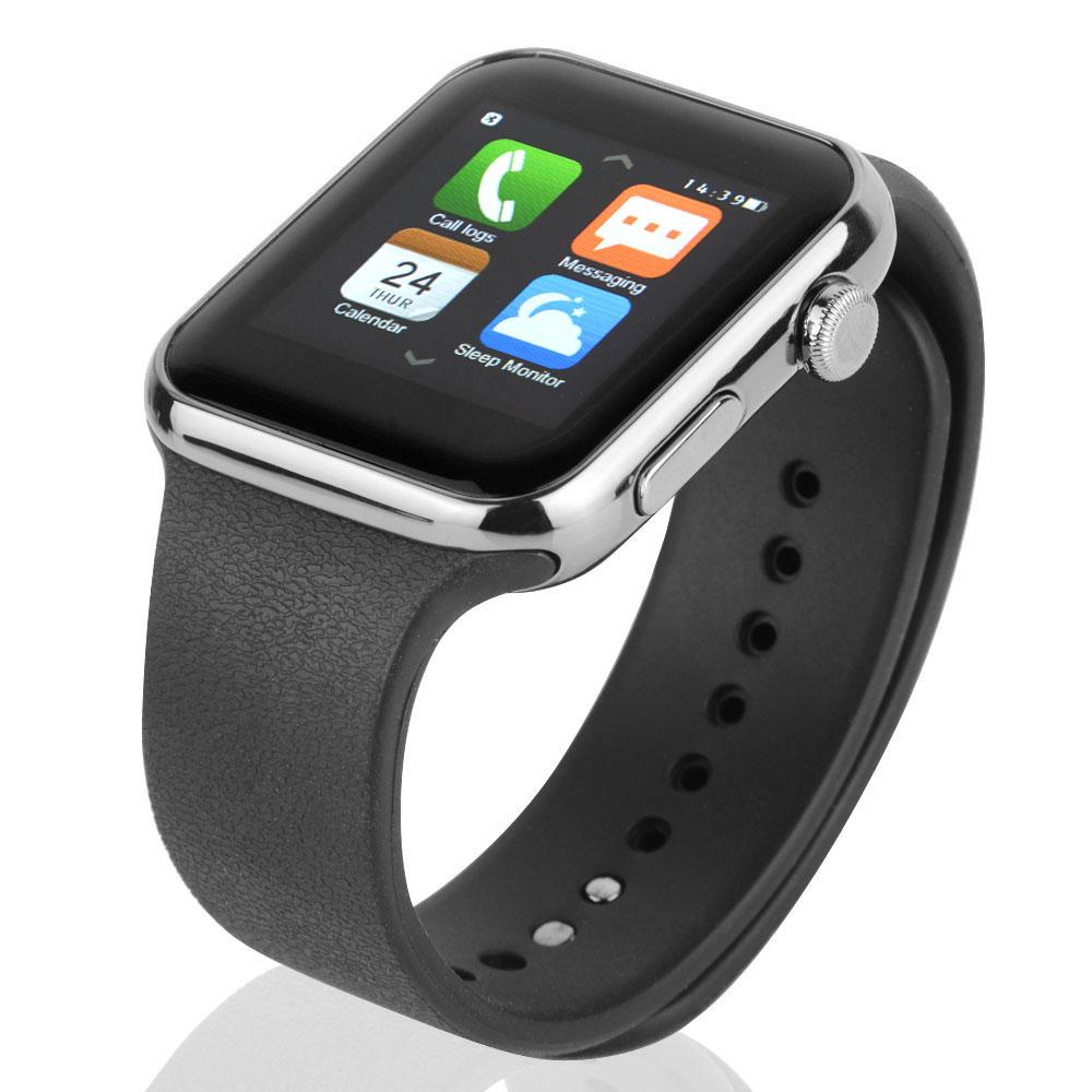 smartwatch-bluetooth-smart-watch