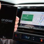 Безопасная дорога вместе с Android Auto теперь доступна всем водителям, имеющим смартфон