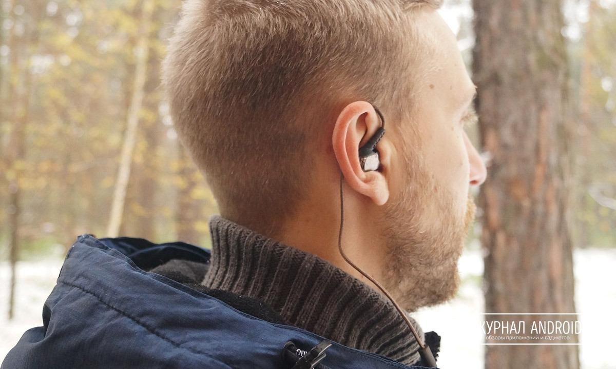 aurvana-in-ear-3-plus-8