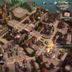 Heroes of Empires: Age of War – MMORTS с качественной 3D графикой
