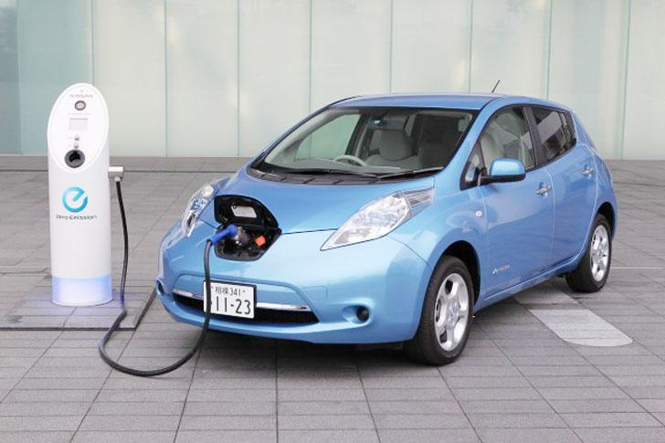Единая «электромобильная» платформа - цель Nissan, Renault и Mitsubishi