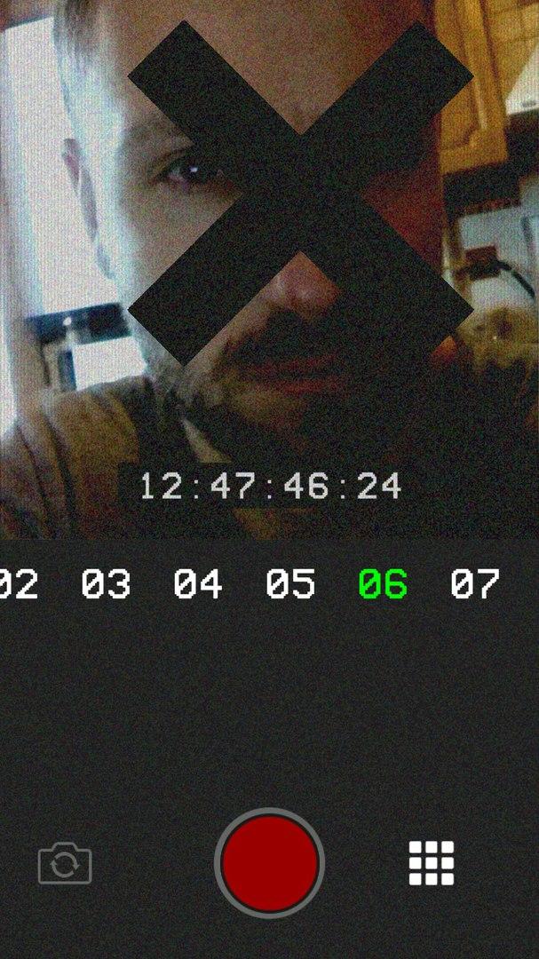 6 крутых фоторедакторов для создания необычных фотографий