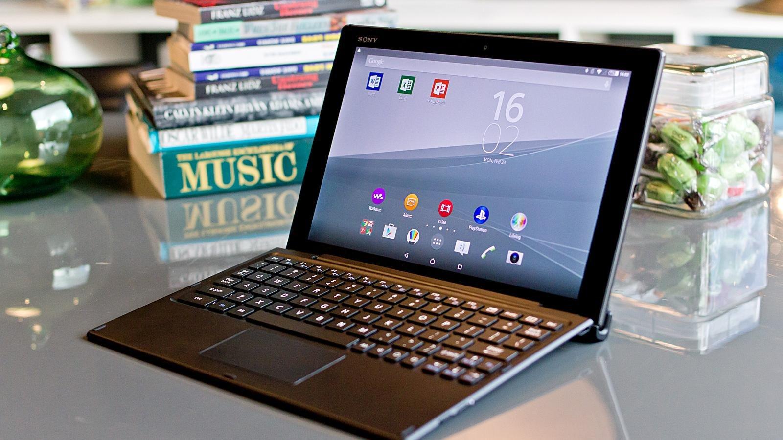 sony-xperia-z4-tablet