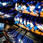 Японцы строят самый быстрый компьютер в мире