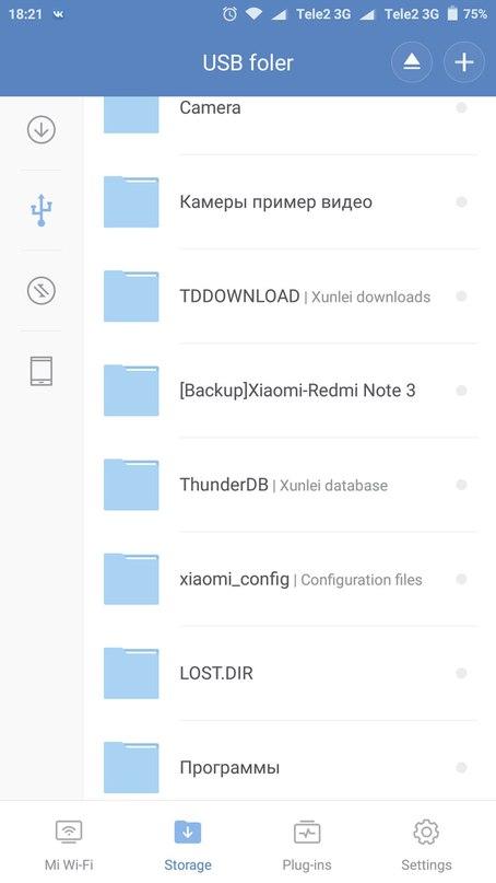 Xiaomi Mi Wi-Fi mini - очень дешевый роутер с поддержкой протокола 802.11 ac