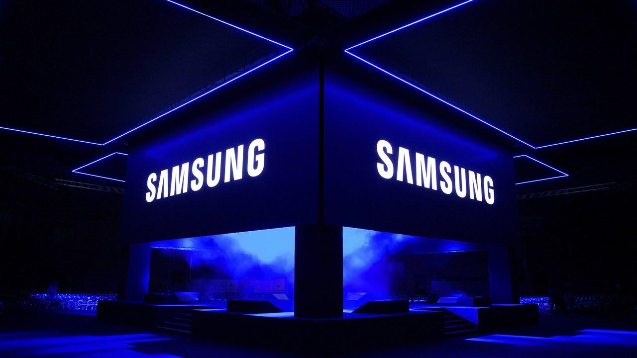 Samsung нацелен на создание искусственного интеллекта