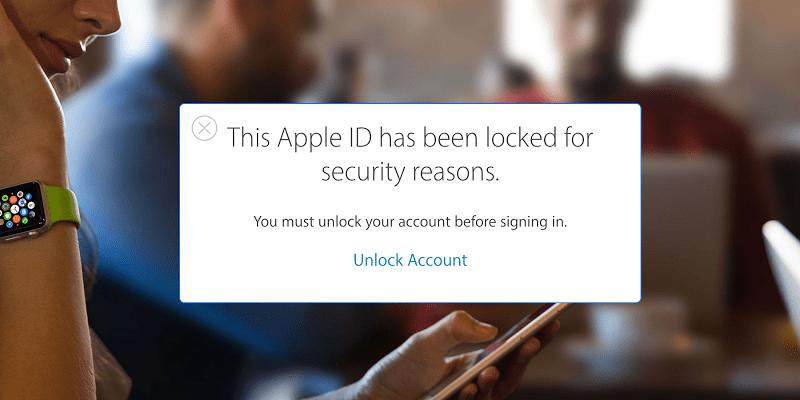 Проблемы безопасности в iOS 10. Как избавиться от них?