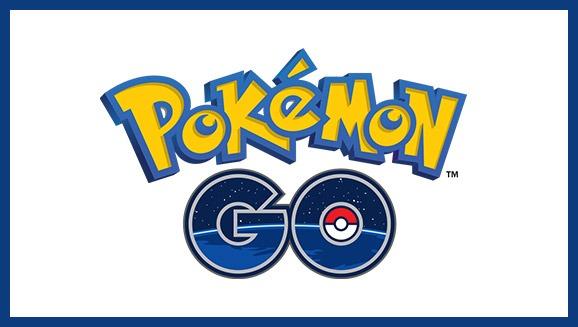 Pokemon GO - утихла ли шумиха спустя год после старта?
