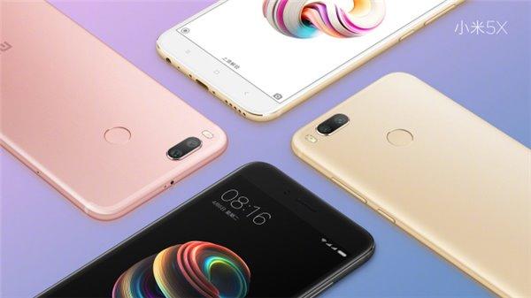 Новости китайских смартфонов: о чём вас стоит знать на этой неделе