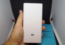 Внешний-аккумулятор-Xiaomi-Mi-Power-Bank-2-(8)
