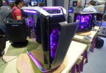 cooler master c700p