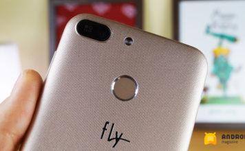 FLY FS526