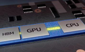 Core i7-8809G