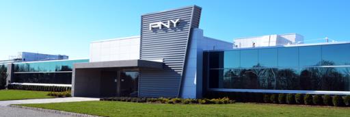 Обзор карт памяти SD и MicroSD от компании PNY